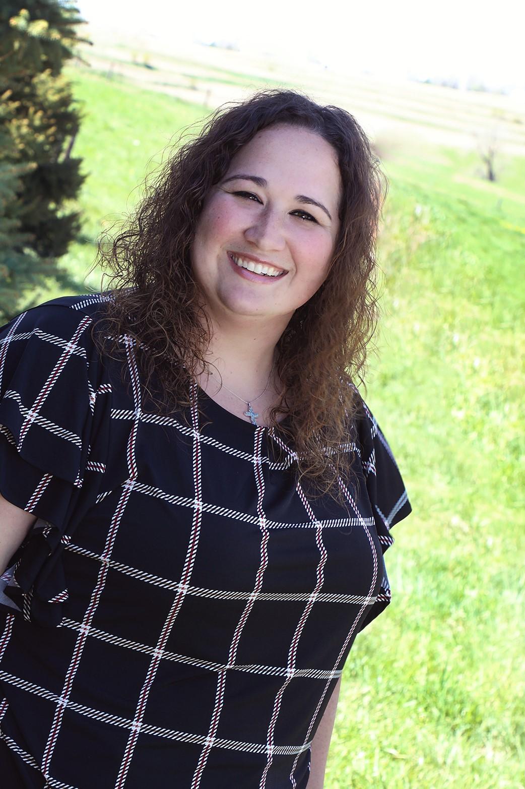 Beth Baudler